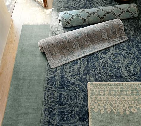 Pottery Barn Desa Rug Reviews by Luxury Pottery Barn Desa Rug 28 Images Desa Rug Blue