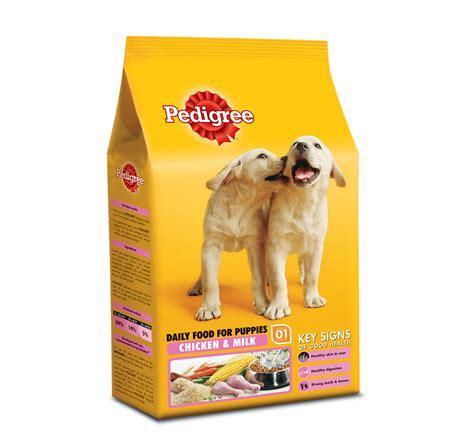 chicken puppies pedigree food puppy chicken milk bazar
