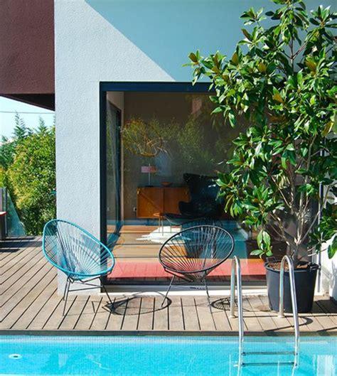 haus mieten portugal ferienhaus in portugal 40 beeindruckende fotos