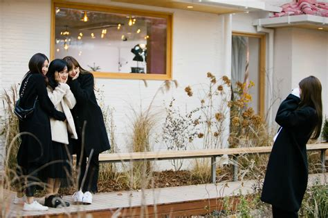 blackpink house photos lisa blackpink featuring in yg family naver