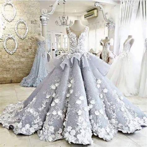 Princess Like Wedding Dresses   Wedding Dresses In Jax