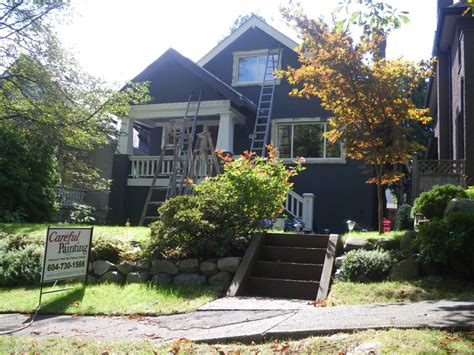 house painter vancouver painting vancouver painter painters house painting