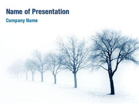 template forest free winter tree template new calendar template site
