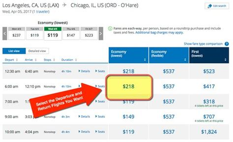 upgrade seat united airlines free airline seat upgrade million mile secrets