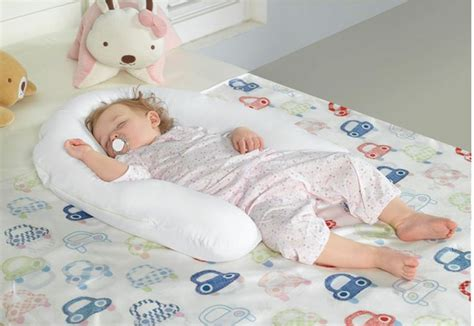 Baby Sleeping On Boppy Pillow by 17 Best Images About Health For On