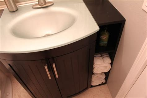 low cost bathroom vanities small bathtubsoptions small spaces