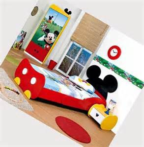 Mickey Mouse Toddler Bedroom Furniture I Want To Do Mickey And Minnie Beds For Mara And Aj Kid