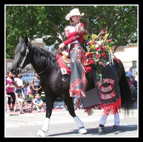 17 best images about rodeo queen clothes on pinterest 17 best images about rodeo queen parade ideas on pinterest