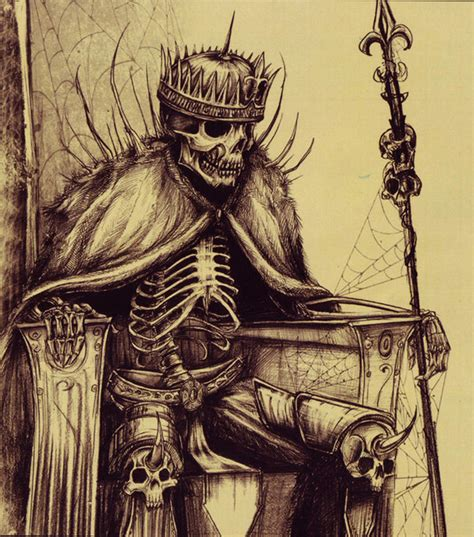 the king is dead the last will and testament of henry viii books the dead king by esic on deviantart