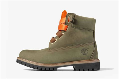 color timberlands timberland color boots mens timberland roll top boots