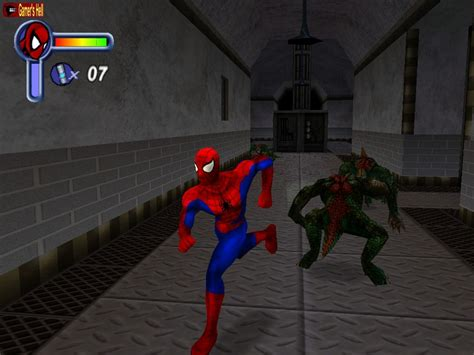 free spiderman games download full version pc games spider man game free download game maza