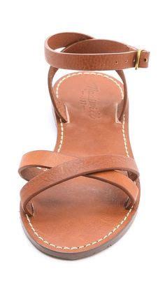 Sandal Smith Import 4 ad drscholl wooden sandal dr scholl s ago