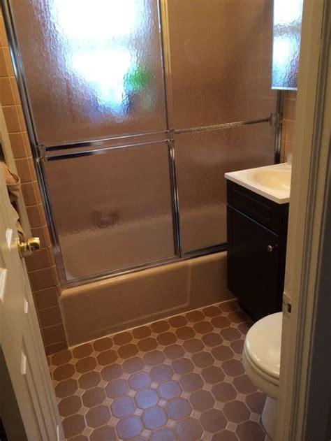 Remodel A Small 5x6 Bathroom W Tub 6 X 6 Bathroom Design