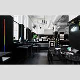 Modernism In Art   1800 x 1103 jpeg 567kB