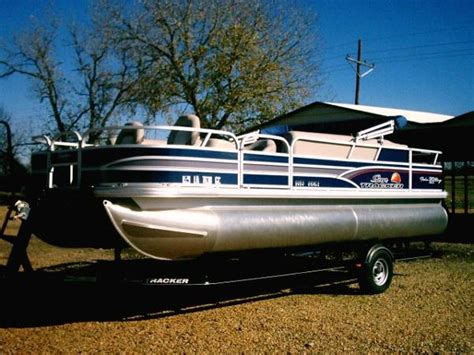 tracker boats texas tracker boats for sale in wylie texas