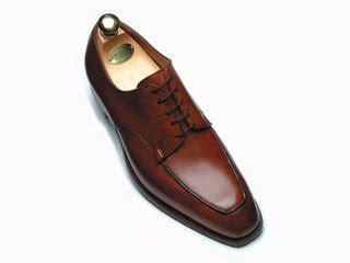 Sepatu Merk Erke l 252 ks detaylar d 252 nyan箟n en pahal箟 erkek ayakkab箟lar箟