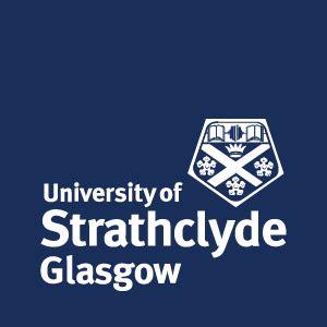 Glasgow Mba by Of Strathclyde Glasgow A Multi Award Winning