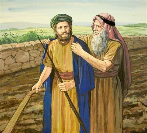 film nabi elisa elijah prophet quotes quotesgram