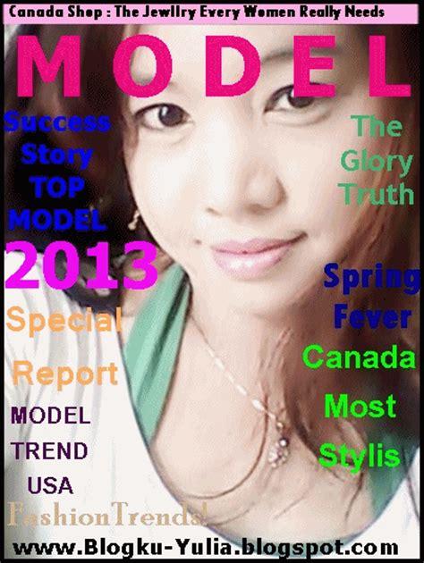 hidroponik cara membuat cover majalah keren hidroponik cara membuat cover majalah keren