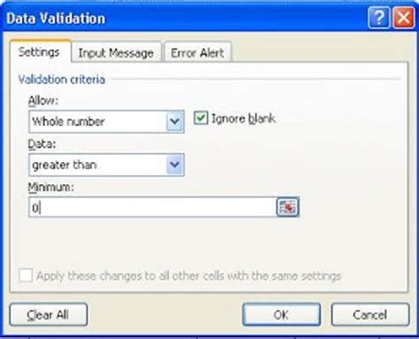 number validation pattern in php create the journal and journal entry with excel part 2