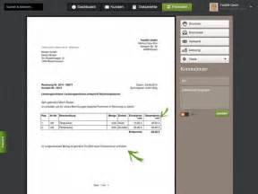 Rechnung Für Kleinunternehmer Gem 19 Ustg Der Einfachste Weg Zur Kleinunternehmer Rechnung