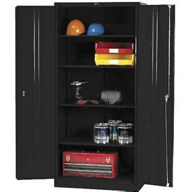 Paramount Cabinets by Cabinets Storage Paramount Storage Cabinet Easy