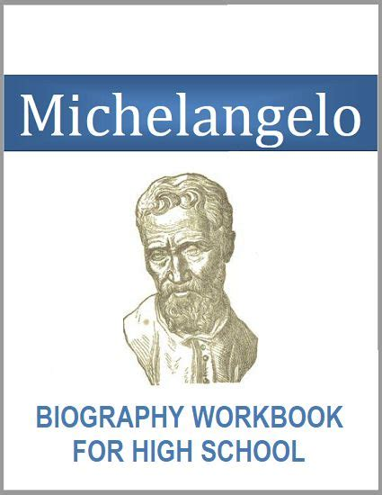 michelangelo biography for students 1188 best social studies images on pinterest social