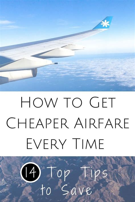 how to get cheap flights 14 foolproof budget travel cheap flights find cheap flights