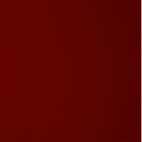 what color is bordeaux slaapkamer inspiratie on 22 pins