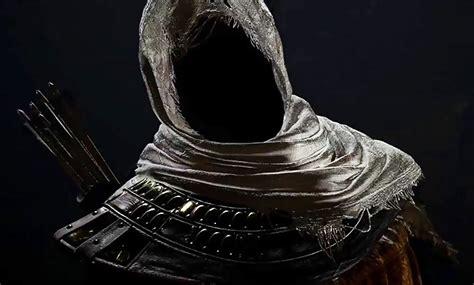 Ps4 Assassin S Assassins Creed Origins Kaset Bd Reg 3 assassin s creed origins du gameplay en 4k sur xbox one x