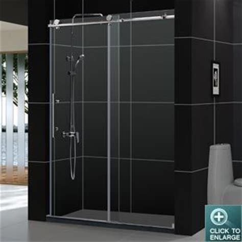 Glass Shower Door Coating Shower Doors Showers And Steel Wheels On
