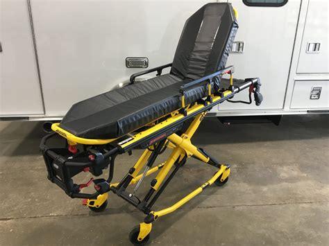 Strecher Ambulance ambulance stretcher stryker www pixshark images