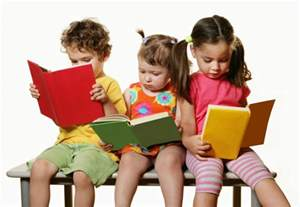 Az official website every child ready to read our library