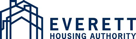 everett housing authority login to everett housing authority to track your account