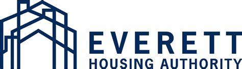 Everett Housing Authority by Login To Everett Housing Authority To Track Your Account Everett Housing Authority