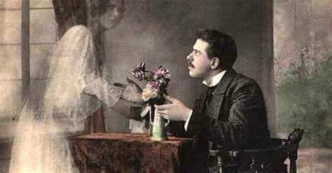 el espejo g 243 tico poemas g 243 ticos de amor el espejo g tico videos paranormales videoteca paranormal