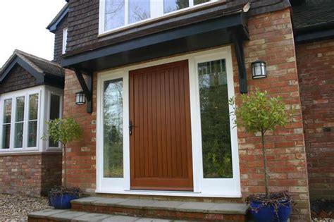 1200 wide front door wide exterior doors marceladick