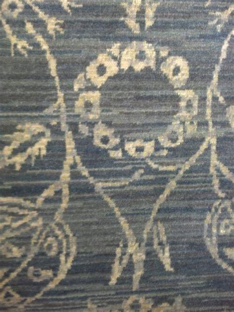 nourison rug corp new wmc las vegas nourison rug corp silk elements collection ske31 rug news anddesign magazine