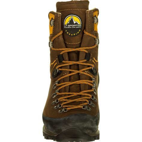 Backpacker Boot 003 la sportiva pamir backpacking boot s backcountry