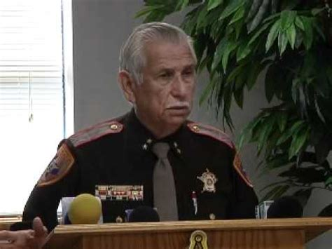 Cameron County Search Cameron County Sheriff S Department Recieves 5 9 Million Dollar Reward