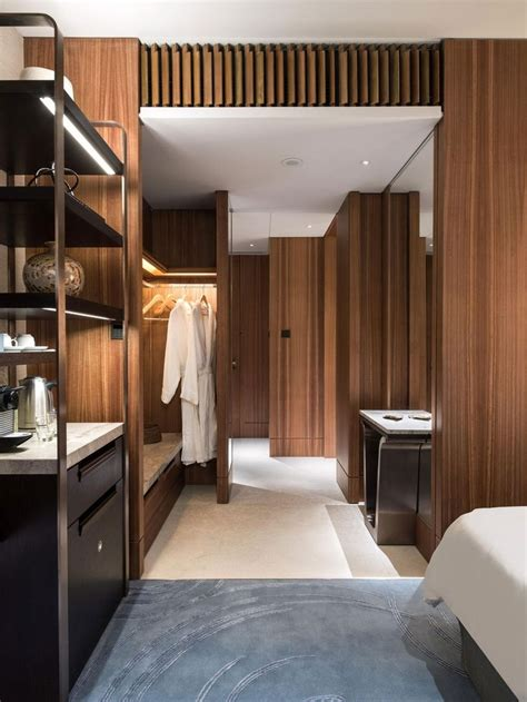 best 25 modern hotel room ideas on modern