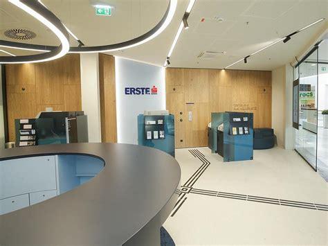 erste bank salzburg filiale serie banking 2 0 erste bank er 246 ffnet neue multichannel