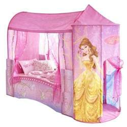 princess bett disney princess beds ebay
