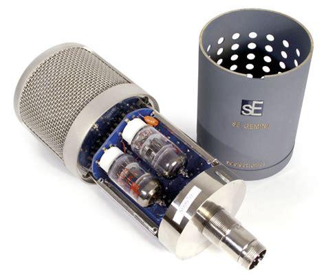 capacitor vs condensator anyone tested this mic gearslutz pro audio community