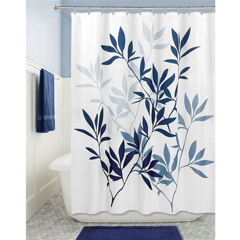 waterproof bathroom curtains bathroom curtain fabric shower curtains waterproof