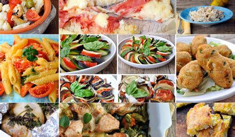 cosa cucinare per un compleanno menu light per pranzo o cena ricette facili arte in cucina
