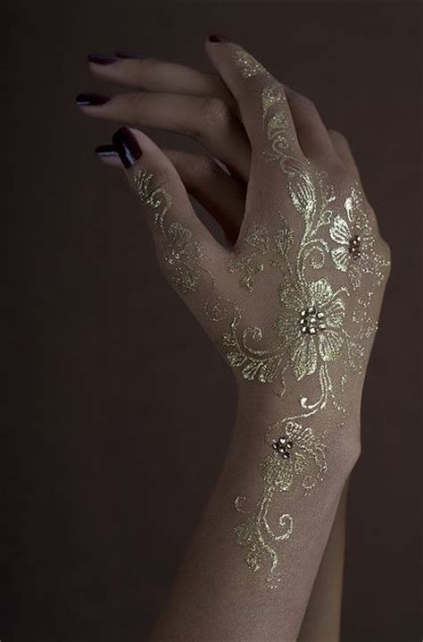 henna temporary tattoo places 25 best ideas about gold henna on gold