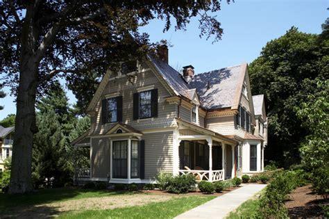 benjamin exterior paint colors historic historic exterior exterior
