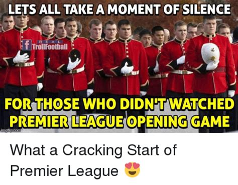 Moment Of Silence Meme - 25 best memes about moment of silence moment of silence
