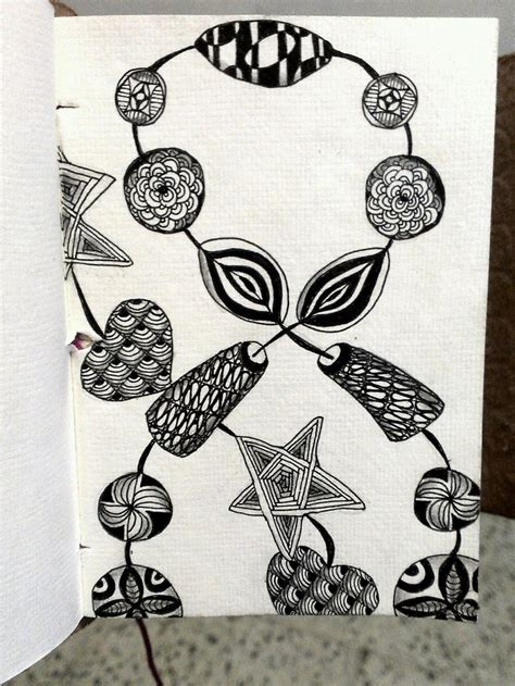 17 best images about zentangle on pinterest how to 17 best images about zentangle projects i want to try on